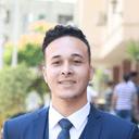 محمد السيسي