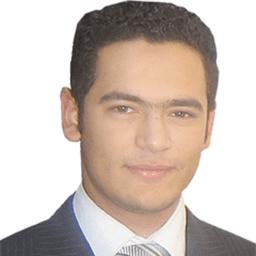 كامل رياض عثمان