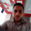 Mohamad Mahgoub