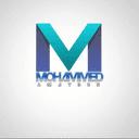 mohmadamayreh - Mohammad Amayreh