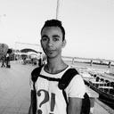 مصطفى عبد الحكم