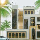 AshShimaa AbduAllah