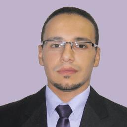 Haytham Halawa