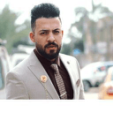 Ali Sajad