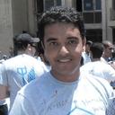 محمد احمد