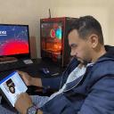 Alaa Elzahed
