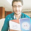 Mohamed_Ayman - Mohamed Ayman
