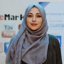 Dalia Bahadir