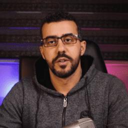 Hosni Abdelrahman