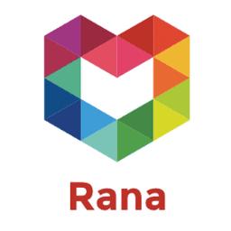 Rana Asq