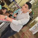 Abanob Sabry