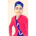 Abood Fteha