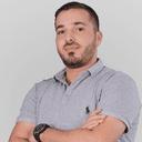 Ahmad Jouda