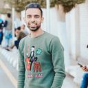Yasser Lasheen