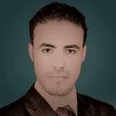محمد منسي
