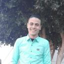 Mahmoud Abdel Ghani