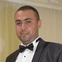 عبد الرحمان المحواشي