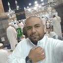 amrshaaban23 - عمرو شعبان فكرة بزنس