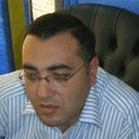 طارق عاصم محمد فهمي