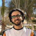 Abdou Nono