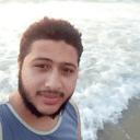 المطور علي بكر