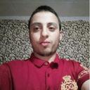 علي بوقروي