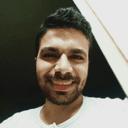 عبدالرحمن طارق محمود