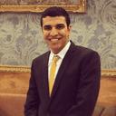 عبدالرحيم خلف