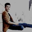 حسام حسين