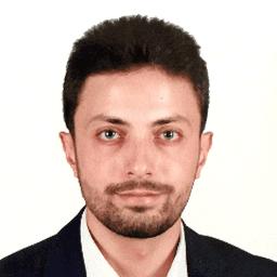Abdulrahman Alsaati