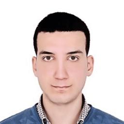Ebrahem Oraby