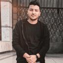 محمود بدوى