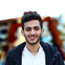 Radwan Abd Elhamid