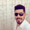Ali Abdulhassan