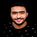 Hossam Badr