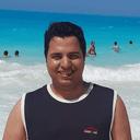 Ahmed Al Daw