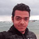 Mohamed Abd Lftah