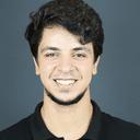 Saleh Anbar