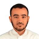 Kareem Alnahari