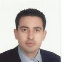 رامي محمد