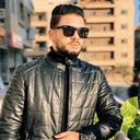 عبدالله جمال