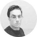 Abubakr Mahmoud