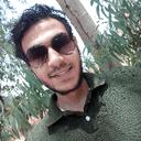 احمد مغاوري