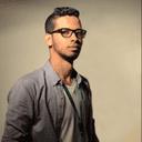 Ahmed Dandarawy
