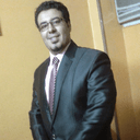 Ali Tarek