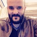 Youssef Ben Hassine