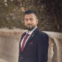 Youssef Salloum