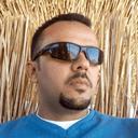 Mohammed Mounir