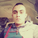 Abderrahmane Abidi
