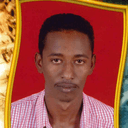 محمد حسن8